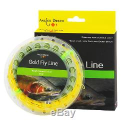 3 5 8WT Fly Rod and Reel Combo with Fly Rod Case CNC Fly Reel and Line