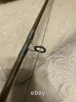 8wt Fly Combo Orvis And Redington