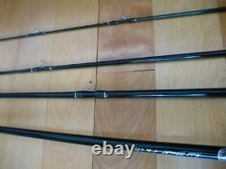 Fly Fishing Rod and Reel TFO NXT and Amunsdon, Stunning rod, reels deals