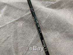 LL Bean Streamlight Ultra 6'11 4 Weight Fly Rod and Reel Combo Used Once