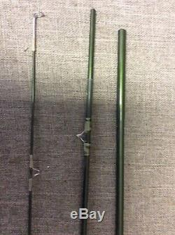 Orvis Clearwater 10 ft 3 wt Euro Nymph Fly Rod And Reel Combo
