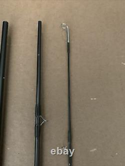 Orvis Clearwater Euro Nymph 3wt 10' Complete Fly Rod Outfit 25 year warranty