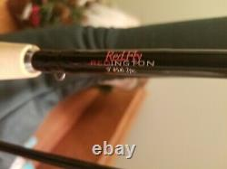 Redington #5/6 Fly Rod Combo Excellent Condition