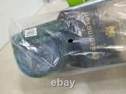 Redington 690-4 VICE 6 Line Weight 9 Foot 4 Piece Fly Fishing Rod and Reel Combo