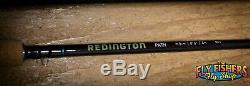 Redington Path 5wt 8'6 4pc Fly Fishing Rod and Reel Outfit Combo