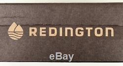 Redington Path II Fly Combo Outfit 9' 8 WT FREE FAST SHIPPING 890-4S