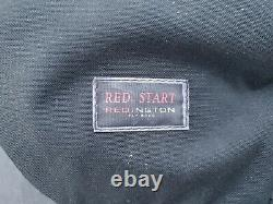 Redington Red Start Fly Fishing Outfit 9 8/9wt 2pc Combo