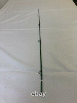 Redington Vice Fly Fishing Outfit Rod & Reel Combo 9'0 7WT (2108120244)