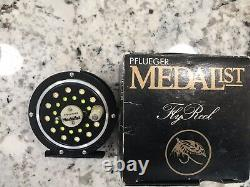 Sage Fly Fishing Rod and Reel Combo