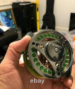 Sougayilang Fly Fishing Rod Reel Combos with Lightweight Portable Fly Rod and